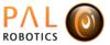 PAL Robotics Blog