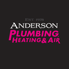 Anderson Plumbing Heating and Air blogs