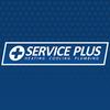 Service Plus Now