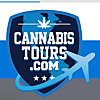 Colorado Cannabis Tours and 420 Hotels