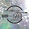 UNDENIABLY GOD MINISTRIES