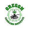 Oregon Cannabis Institute