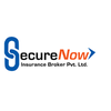 SecureNow – life insurance