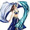 Sahina Bellydance - Blog