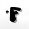 FRE$H GRAFF