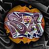 Graffiti South Africa - Blog