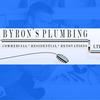 Byron's Plumbing