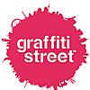 GraffitiStreet | From the Street