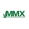 Marijuana Marketing Xperts | Blog