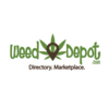 WeedDepot | Marijuana News