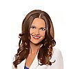 DR. IZABELLA WENTZ, PHARM D - Thyroid Pharmacist