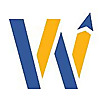 Wayman Flight School Blog