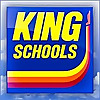 King Pilot Community