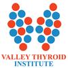 Valley Thyroid Institute