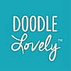 Doodle Lovely