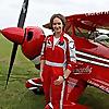 Lauren Richardson Airshows