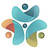 Carolinas Thyroid Institute