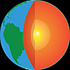 Reddit - Geology! Before the World.