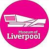 Liverpool Museums Blog