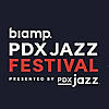 PDX Jazz Blog – PDX Jazz