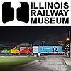 Illinois Railway Museum Blog