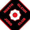 Northglenn Judo Club