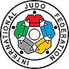 Judo | YouTube