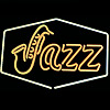 Only Jazz and Blues | Youtube