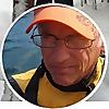 My Newfoundland Kayak Experience