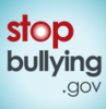 StopBullying.gov