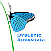 Dyslexic Advantage