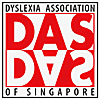 Dyslexia Association of Singapore | Youtube