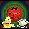 The Puppet Bunch | Youtube