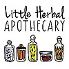 Little Herbal
