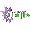 Craft Unleashed - Jewelery Making Ideas