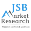 JSB Market Research Blog