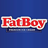 FatBoy Ice Cream