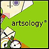 The Artsology Blog