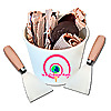 Ice Cream Rolls | Youtube