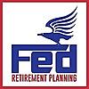 Fed Retirement Planning