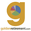 Jerry Golden on Retirement