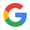 Google Blog on Machine Learning