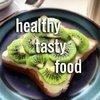 Healthytastyfood