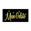 Muse Gelato
