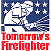 Tomorrow's Firefighter | Youtube