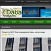 Business Analytics 3.0 | Practicalanalytics.co