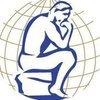 Kavi Global – Business Analytics Leader