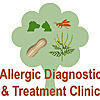 Allergic Diagnostic & Treatment Clinic