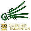 Guernsey Badminton Association