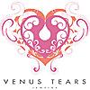 VENUS TEARS